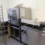 Modernste Druckgartechnik erhöht die Produktiovität und Geschwindigkeit